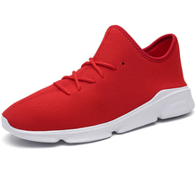 Men Sneakers Running Shoes Soft Breathable Male Sports Shoes High Top Mens Boots Walking Shoes Big Size 48 Man Zapatillas Hombre big size 48 lightweight high top new arrival sneakers men lace up breathable high top solid sport shoes men zapatillas de hombre