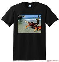 Новый The Prodigy футболка Толстая земли виниловый футляр для cd-дисков маленький средний большой или XL