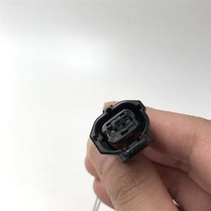Image 5 - Koplamp Niveau Sensor Kabel Plug Voor Toyota Camry Avalon Voor Lexus Voor Subaru Voor Honda 89406 60030 84021AG000 33146 SWA 003
