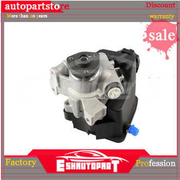 Steering A0024667601 002466750180 pump A0024667501 OEM: form A002466750180 0024667501 002466760180 Mercedes 0024667601 Power