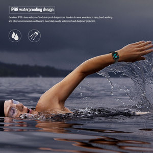 Image 5 - ساعة ذكية P70 للنساء ، ساعة ذكية مقاومة للماء مع التحكم في معدل ضربات القلب وبلوتوث لأجهزة Apple IPhone و Xiaomi ، PK P68 P80 ، 2019