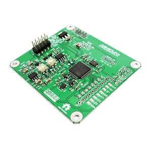 Image 3 - Lusya Phiên Bản Nâng Cấp MMDVM Mở Nhiều Chế Độ Kỹ Thuật Số Modem Cho Raspberry Pi H2 003
