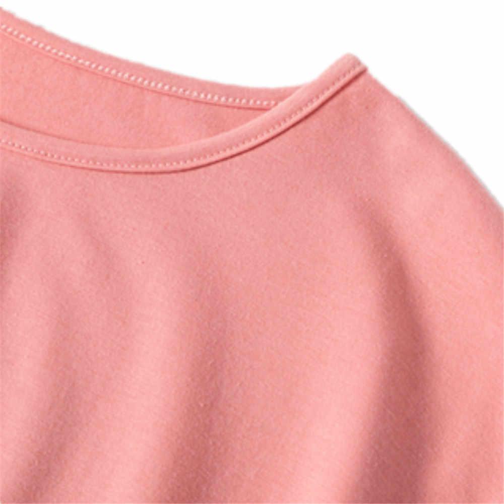 Wxcteam Kirby Tshirt Super Ster Kirby X Yummy Batwing Losse Top Vrouwen Meisje Zomer Homewear Lolita Zoete Zomer Tee Dropping schip