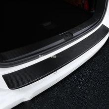Из искусственной кожи углеродное волокно автомобильные запасные