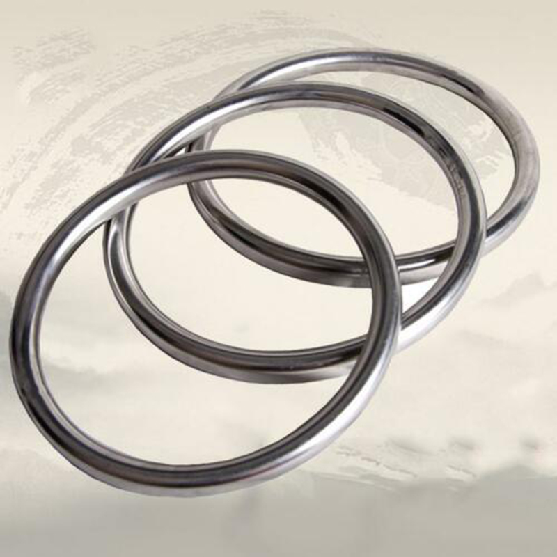 Wing Chun Boxing Steel Ring Load Steel Ring Chinese Kung Fu Stainless Steel Arm Training Steel