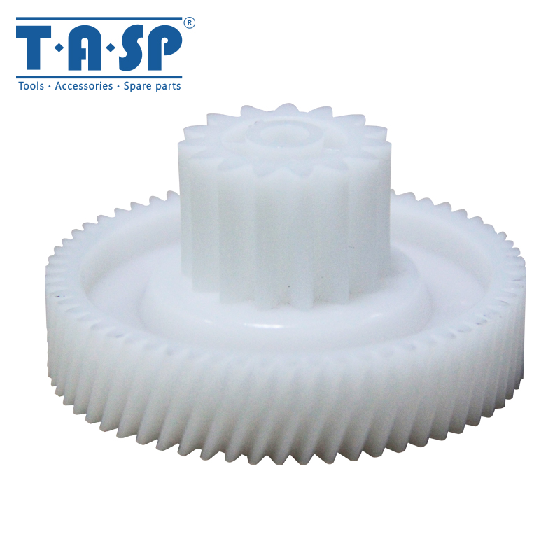 2pcs Gears Spare Parts For Meat Grinder For Bosch MFW68680 MFW67440 MFW66020 MFW67600 MFW68640 MFW68660 MFW45020 MFW45120