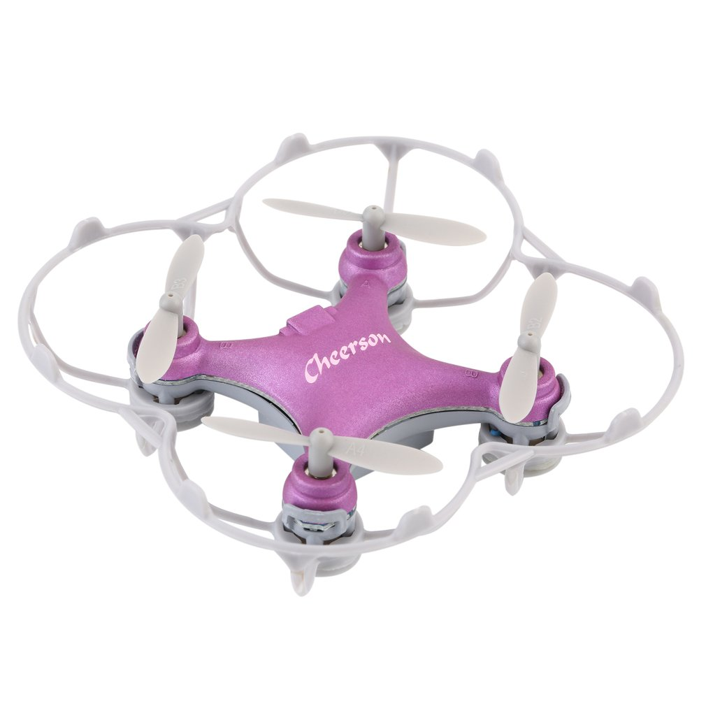 mini drone without camera Kids Toy birthday present gift Indoor aircraft quadcopter Dron Quad Copter Pocket Drone Remote Control