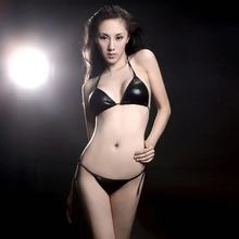 Hot style sexy lingerie bikini beach women