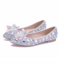Женская обувь на плоской подошве; повседневная обувь; Большие