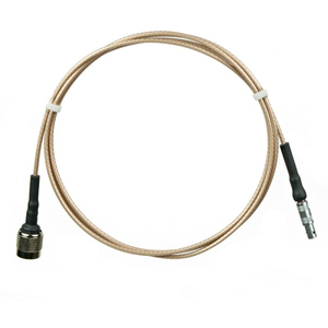 Image 5 - Антенный кабель LEICA 731353L   GEV179 для GPS для Ashtech Promark 100/200 3 подходит для моделей GS20 SR20 GS5 GS5 +