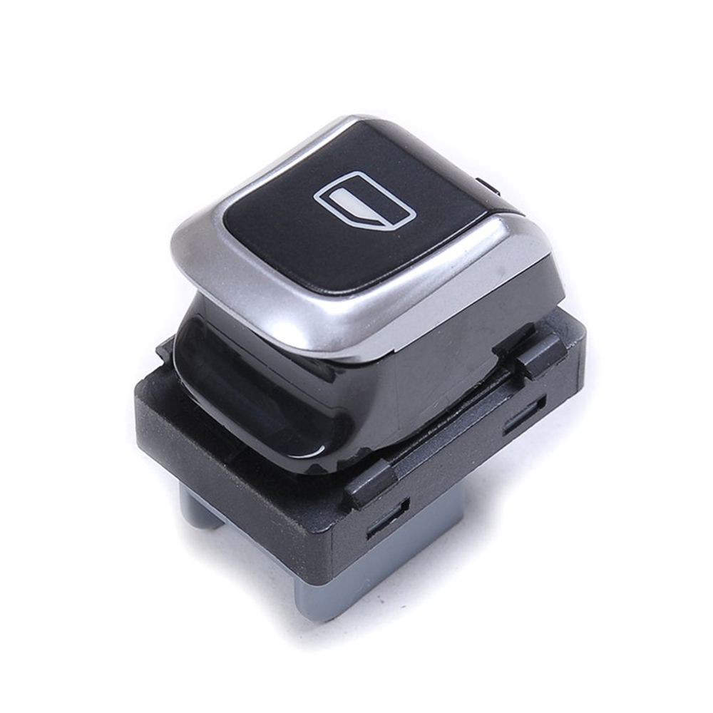 Wotefusi Car Electric Window Lifter Switch Fit For Audi RS5 Q5 A4 Allroad S4 B8 A5 S5 [QPA595]