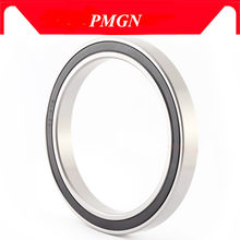 Pmgn 6Pcs ABEC-5 6816-2RS Hoge Kwaliteit 6804RS 6804 2RS Rs 80*100*10 Mm