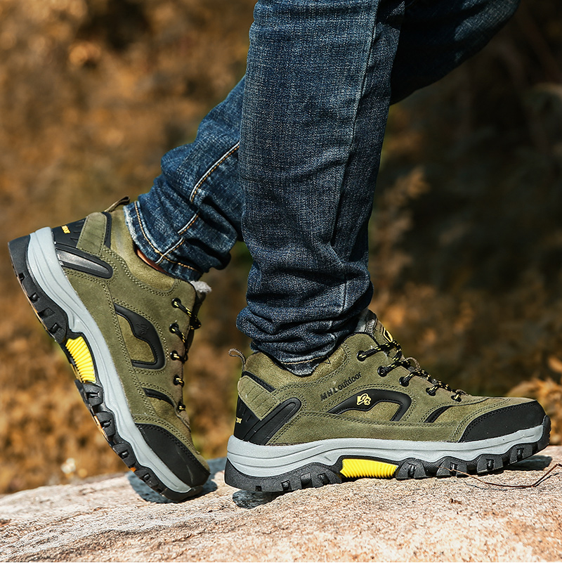 Hccdc90813c8a4c098532638f65539a8f2 VESONAL 2019 New Autumn Winter Sneakers Men Shoes Casual Outdoor Hiking Comfortable Mesh Breathable Male Footwear Non-slip