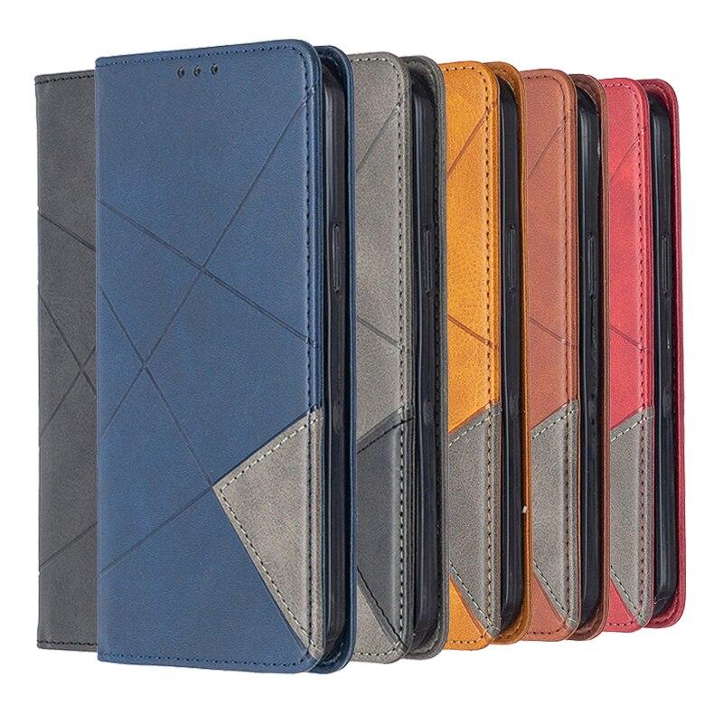 Em para realme c11 caso para funda oppo real me c11 c 11 realme c1 coque luxo magnética carteira de couro flip telefone capa realmec11