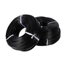 1 Roll 3/5mm 4/7mm 8/11mm Hose Garden Micro Irrigation Pipe Home Agriculture Drip Watering Tube Garden Hoses & Reels