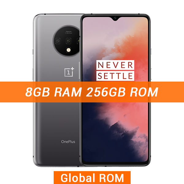 8GB 256GB CN Silver