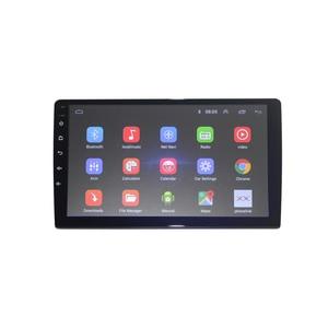HACTIVOL 2G + 32G Android 9,1 4G автомобильное радио для 9