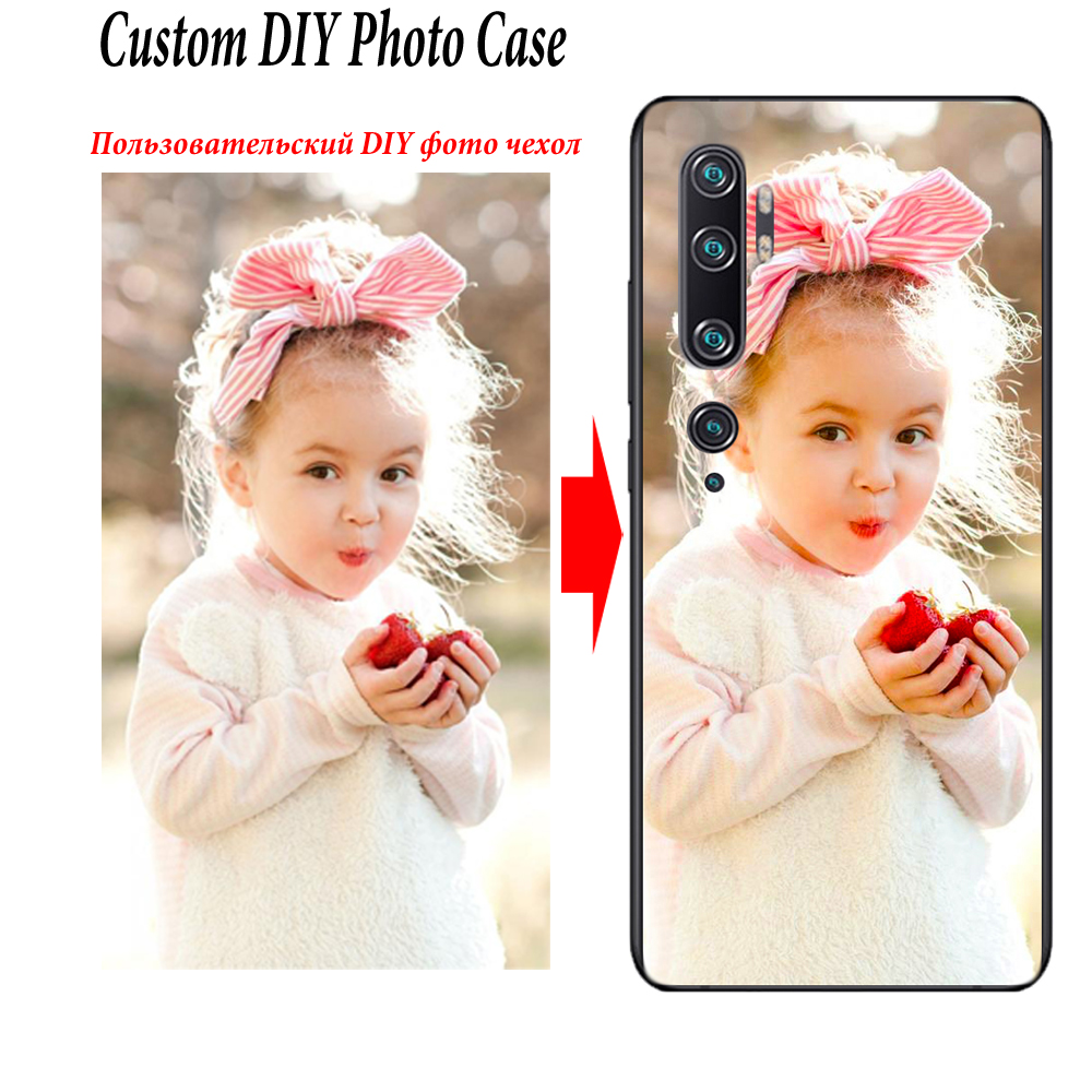 Private Custom Photo Silicone Case For <font><b>Nokia</b></font> C2 C1 1.3 2.2 2.3 <font><b>3.2</b></font> 4.5 5.3 6.2 7.2 8.3 5G 3.1C 3.1A 105 220 4G <font><b>2019</b></font> Cover Funda image