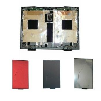 Nuevo para DELL ALIENWARE M11X R1 R2 R3 cubierta trasera de pantalla...