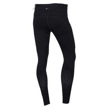 Original New Arrival  NIKE AS W NK EPIC LX TGHT  Women's  Pants Sportswear 2