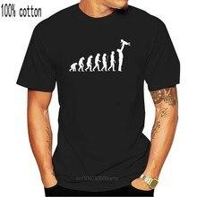 T-Shirt col rond, couleurs populaires, haute qualité, évolution, Parent, Parent, Parent