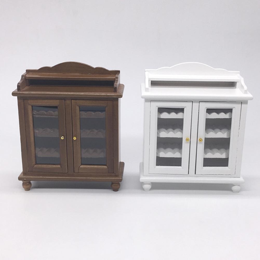 Thai Food Dollhouse Miniature Handicraft Ceramic Food /& Groceries On Table Decor