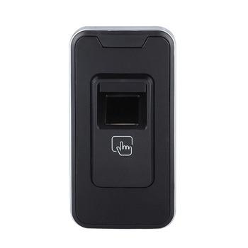 Tool Keyless Smart Cabinet Lock Office Drawer Home Security Shoe Intelligent Learning Fingerprint Anti theft Door Sauna|Cabinet Locks| |  -