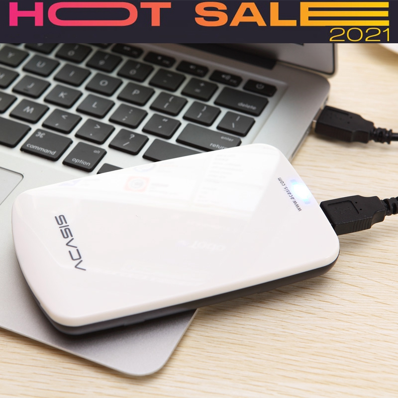 2.5'' Portable External Hard Drive Usb2.0 1tb/500gb/320gb/750gb/250gb Disk Storage Devices For Computer Laptop Pc