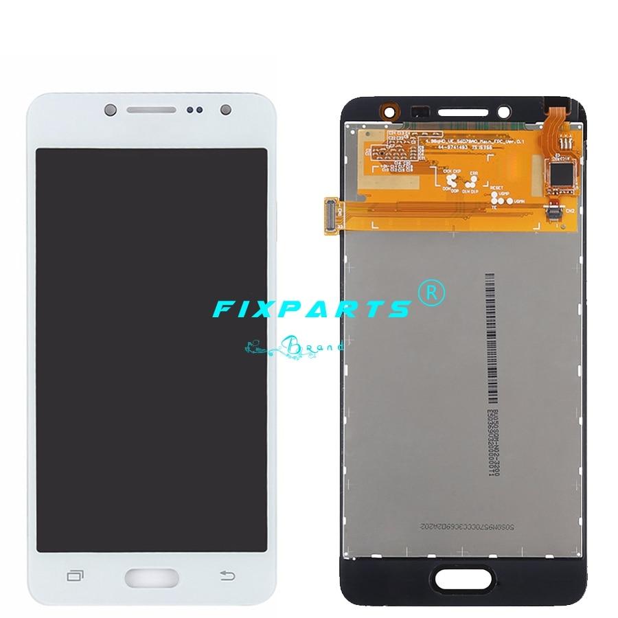 Samsung Galaxy J2 Prime LCD Display
