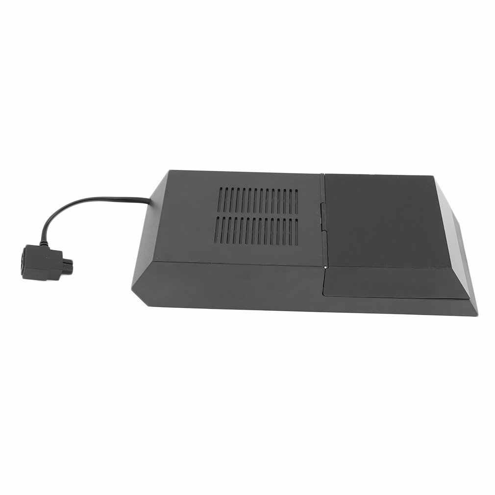 עבור PS4 HDD Extender נתונים בנק 3.5 אינץ HDD Extender כונן קשיח HD מארז שדרוג Dock לפלייסטיישן 4