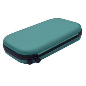 Image 2 - Lagerung Tasche Für Stethoskop EVA Lagerung Tasche Mesh Tasche Pouch Medizinische Organizer Box
