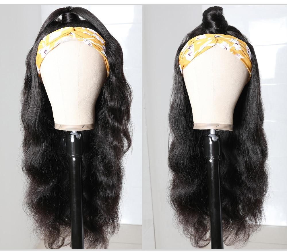 headband BW (3)