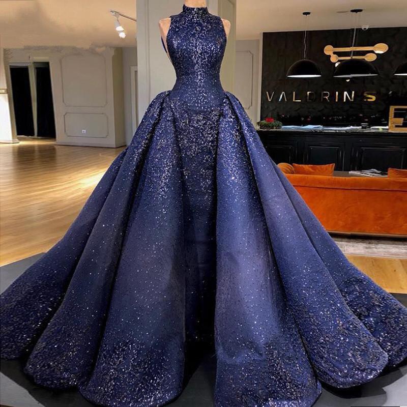 самые красивые платья мира фото вечерние напольное покрытие