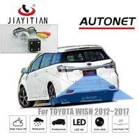 https://ae01.alicdn.com/kf/Hcce6b1e70afd4a2b8a9cfe17e14f5b1eV/JiaYiTian-Toyota-Wish-2009-2017-2016-CCD-Night-Vision.jpg