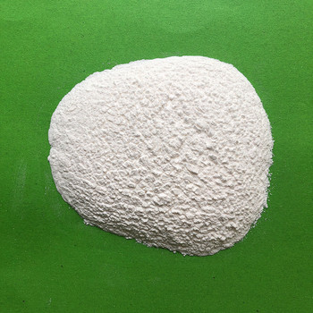 Agrochemical PGR High yeilds for Peanut Wheat Mango Paclobutrazol PP333 plant growth inhibitor
