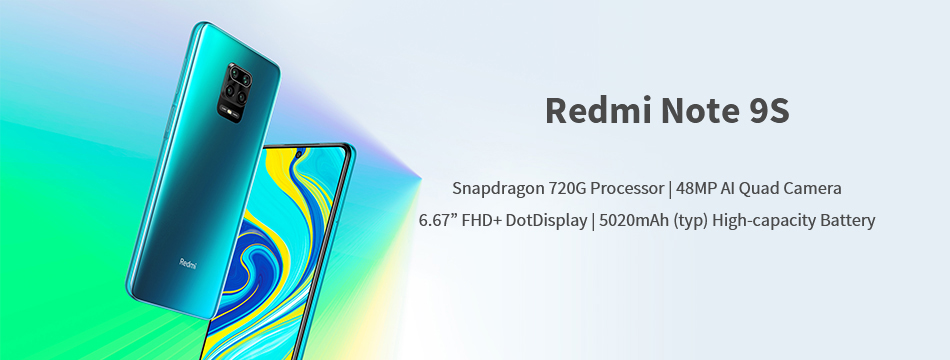 Redmi-Note-9S-详情1_01