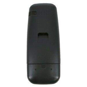 Image 4 - Replacement Universal Remote Control DG11L1 01 DG11L1 11 For HISENSE DG11L1 03 DG11L1 04 air conditioning AC A/C Fernbedienung