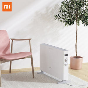 Xiaomi smart Electric Heater 1