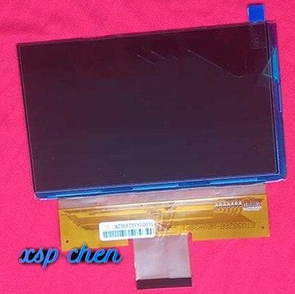 5,8 дюймов 60pin новая альтернативная совместимость ET058Z8B ET058Z8B-NE0 жк-дисплей экран панель для Rigal RD-817 проектор