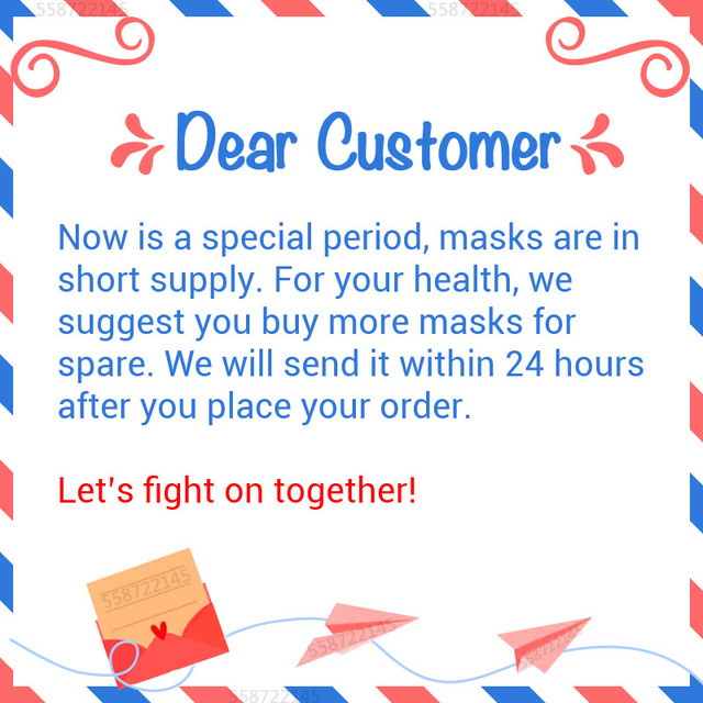 Mask Disposable Mask Face Mask Mouth Mask 3 Layer Safety Mask Meltblown Nonwoven Elastic Earloop Mask 1