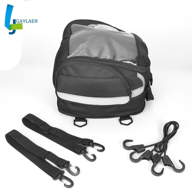 Мотоциклетная сумка пакет заднего сиденья Хвост шлем сумки мотоцикл скутер мото рюкзак велосипедиста дорожная сумка для хранения багажа