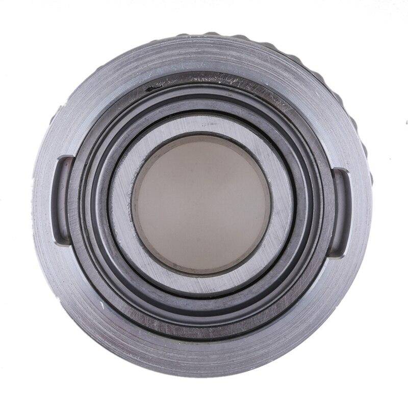 Пластина/Карданный подшипник карданного вала для Volvo Penta OMC 21752712,3853807