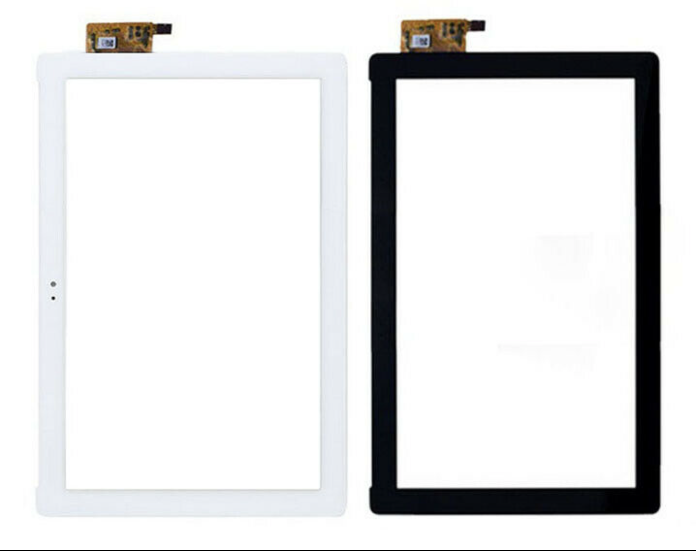 LPPLY NEW 10.1 For Asus Z301ML Touch Screen Digitizer Panel For Asus ZenPad 10 Z301ML Z300 <font><b>Z300M</b></font> P00C Z301MFL P00L Z300C P028 P0 image