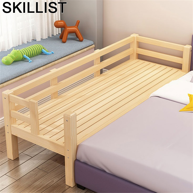 Nest Yatak Cocuk Yataklari Mobilya Infantiles For Chambre Cama Infantil Bedroom Furniture Wodden Muebles Lit Enfant Children Bed