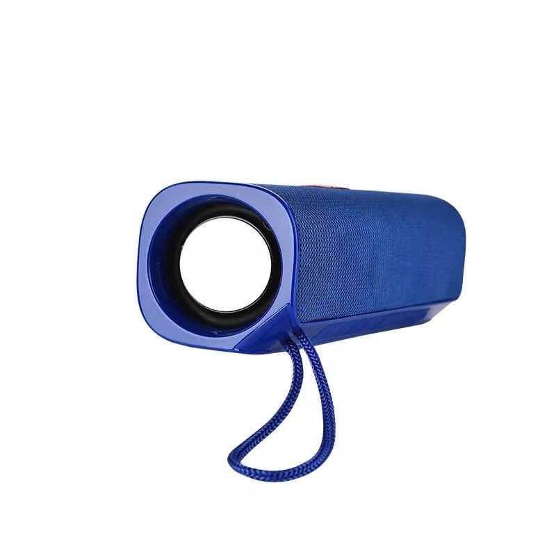 TG531 tragbare mini bluetooth lautsprecher drahtlose netzwerk karte U disk TF speicher karte lautsprecher audio system stereo musik um