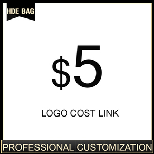 print cost $5 USD for all bags