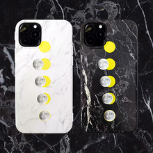 For iphone 11 Pro Max Case Hot Marble Planet Soft TPU Cases For iphone X XS XR XS MAX 6 6s 8 7 8 Plus Silicone Back Cover missbuy for apple iphone 11 pro max x xs max xr 8 7 6s 6 plus case plush warm fashion soft back cover cases fundas for iphone 11