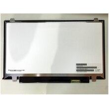 IPS FHD HD 15.6