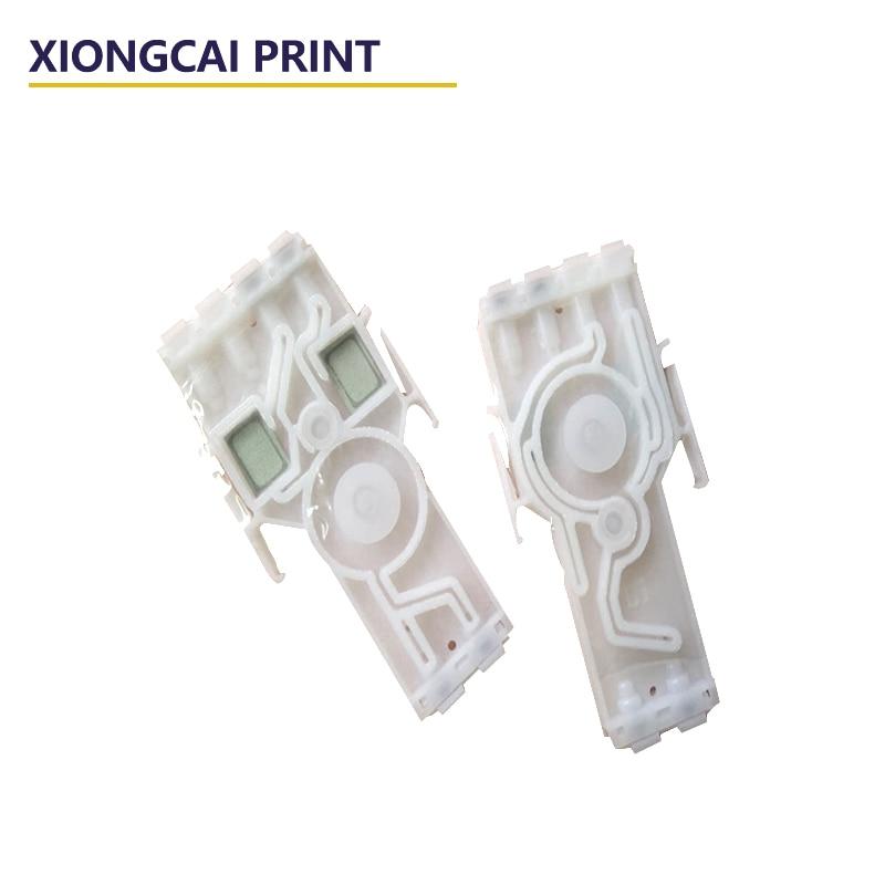 1pc For Mimaki CJV150  Ink Damper  CJV300 JV300  DX7 Printhead Solvent Base Roland DX7 Printhead Big Ink Dumper