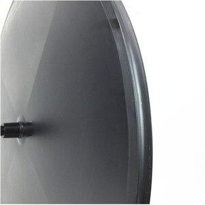 Image 4 - Elite Carbon Disc Wielen Japan Toray Carbon T700 Buisvormige Of Clincher Racing Wielset Basalt Oppervlak Powerway Hub